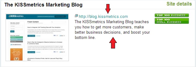 kissmetrics-technorati