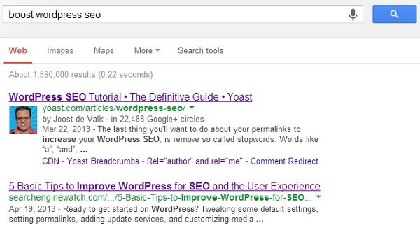 serp-boost-wordpress-seo