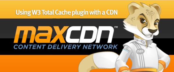 MaxCDN-W3-Total-Cache