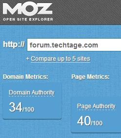 TechTage-Forum-OSE