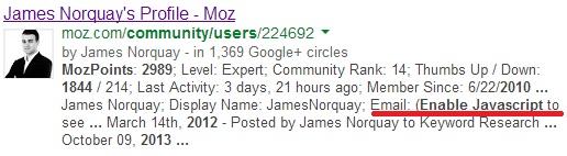 james-norquay-moz-profile