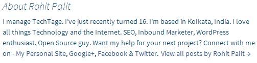 personal-social-media-presence