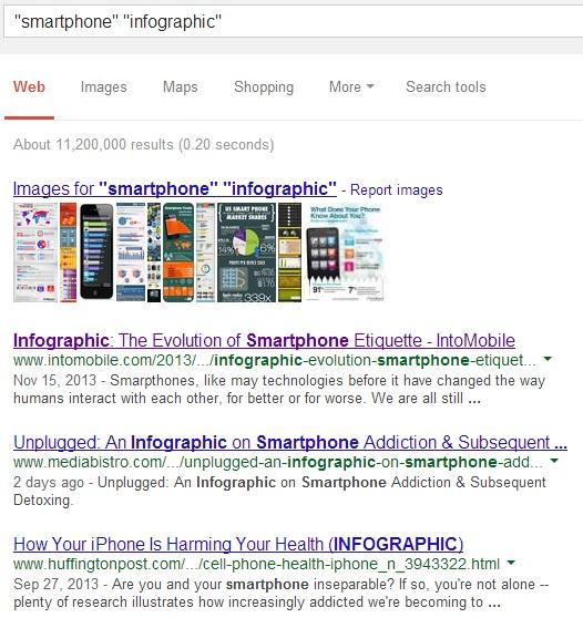 smartphone-infographic